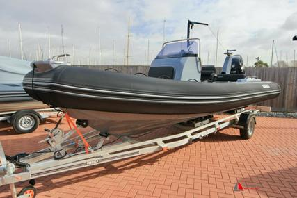 Brig Eagle 6.7 for sale in United Kingdom for £56,950