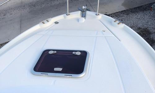 Image of Beneteau Antares 680 HB for sale in Italy for €28,000 (£24,274) Villagrazia di Carini, Sicilia, , Italy