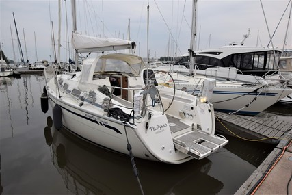 Bavaria Yachts 31 Cruiser for sale in Finland for €47,500 (£42,068)