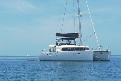 Lagoon 450 for sale in United States of America for $599,000 (£447,252)
