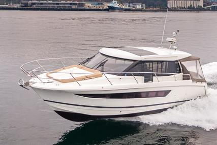 Jeanneau NC 11 for sale in United States of America for $334,500 (£251,055)