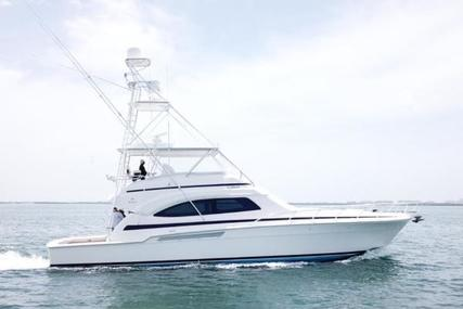 Bertram 570 for sale in United States of America for $1,099,000 (£794,345)