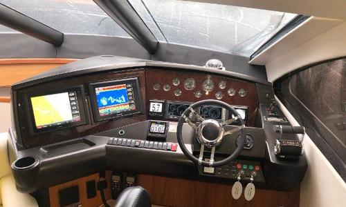 Image of Sunseeker Manhattan 60 for sale in United States of America for $729,000 (£531,787) Palm Beach, FL, United States of America