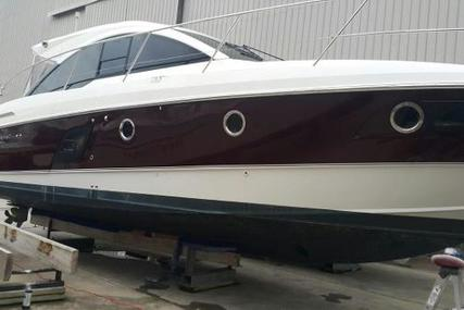 Beneteau Gran Turismo 38 for sale in Panama for $210,000 (£150,455)