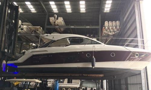 Image of Beneteau Gran Turismo 38 for sale in Panama for $210,000 (£153,212) Panama
