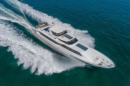 Westship 108 CPMY for sale in United States of America for $1,695,000 (£1,225,127)