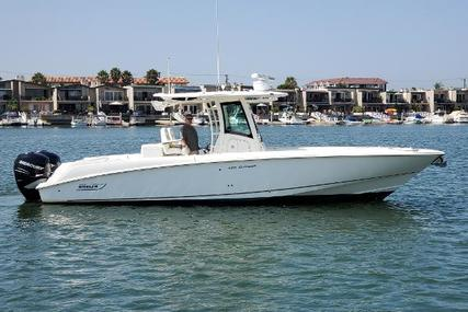Boston Whaler 320 Outrage for sale in United States of America for $199,000 (£145,587)