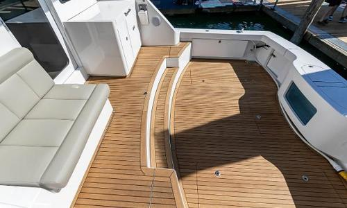 Image of Bertram 50 for sale in United States of America for $2,547,345 (£1,861,877) Fort Lauderdale, FL, United States of America