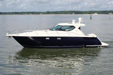 Tiara 4300 Sovran for sale in United States of America for $324,900 (£232,673)