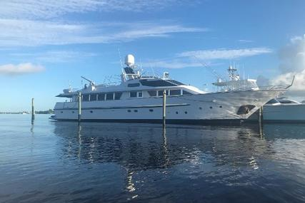 Benetti Custom Lloyds for sale in United States of America for $679,000 (£486,470)