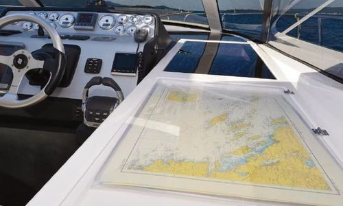Image of Focus Power 33 for sale in United Kingdom for €220,000 (£189,555) South West, Poole, United Kingdom