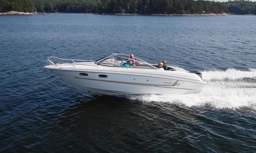 Image of Yamarin 79DC for sale in United Kingdom for £82,500 South West, Poole, United Kingdom