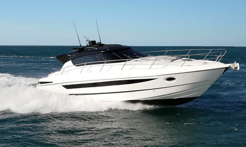 Image of Focus Power 44 for sale in United Kingdom for P.O.A. South West, Poole, United Kingdom