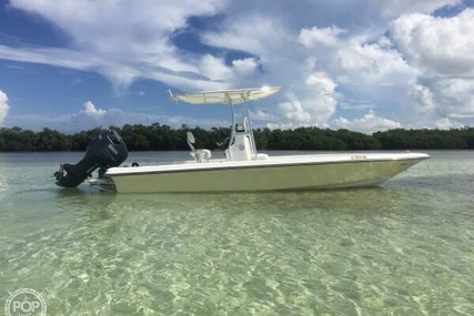 Shearwater 24LT for sale in United States of America for $35,000 (£25,582)
