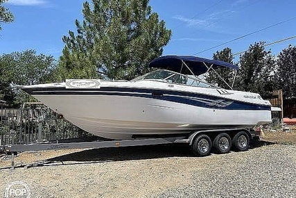 Four Winns Horizon 280 for sale in United States of America for $32,000 (£23,129)