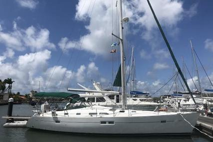 Beneteau Oceanis 423 for sale in Saint Lucia for $139,900 (£100,467)