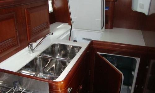 Image of Beneteau Oceanis 423 for sale in United States of America for $139,900 (£100,067) Fort Lauderdale, FL, United States of America