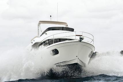 Beneteau Swift Trawler 35 for sale in United States of America for $591,983 (£424,126)