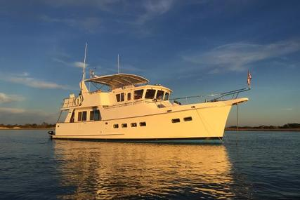 Selene Trawler for sale in United States of America for $549,000 (£401,269)