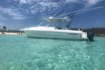 Intrepid 31 Walk Around for sale in Bahamas for $129,000 (£92,357)