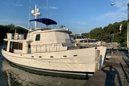 Kadey-Krogen 42 for sale in United States of America for $239,500 (£171,384)