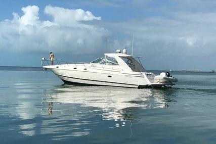 Cruisers Yachts Express for sale in United States of America for $126,000 (£94,531)