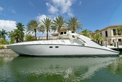 Custom Shoell Express Motor Yacht for sale in United States of America for $645,000 (£462,111)