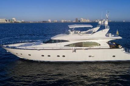 Mochi Craft Axis for sale in United States of America for $895,000 (£646,980)