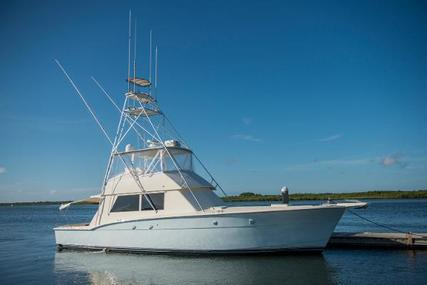 Hatteras Convertible for sale in United States of America for $199,900 (£146,102)
