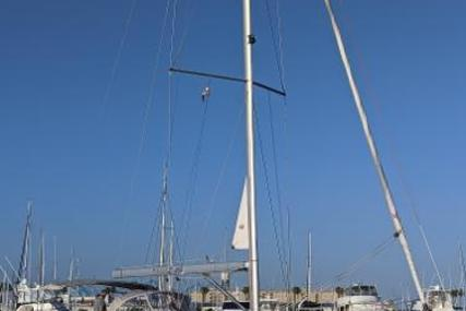 Dufour Yachts 460 for sale in United States of America for $469,000 (£338,988)