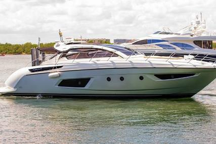 Azimut Yachts Atlantis 48 for sale in United States of America for $477,000 (£341,747)