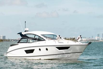 Beneteau Gran Turismo 40 for sale in United States of America for $438,000 (£313,805)