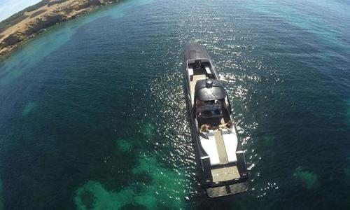 Image of Nor-Tech 5000V Diesel for sale in Greece for €250,000 (£213,651) Athens, Greece