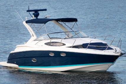 Regal 3360 Window Express for sale in United States of America for $117,500 (£84,928)