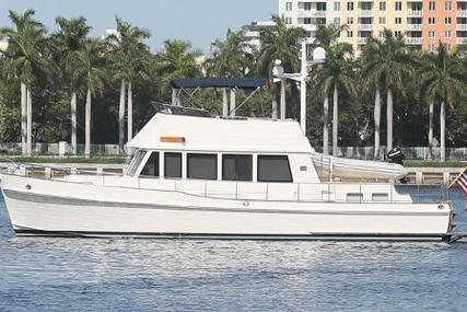 Grand Banks 47 Heritage CL for sale in United States of America for $625,000 (£456,798)