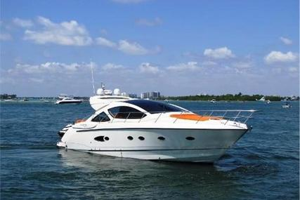 Azimut Yachts Atlantis 50 for sale in United States of America for $394,000 (£287,455)