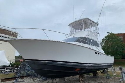 Luhrs 350 Tournament for sale in United States of America for $49,500 (£37,144)
