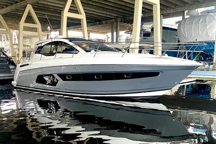 Azimut Yachts Atlantis 43 for sale in United States of America for $575,000 (£409,740)