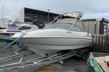 Maxum 1900SC for sale in United Kingdom for £12,250