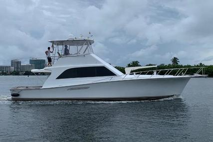Ocean Yachts 48 for sale in United States of America for $215,000 (£154,359)