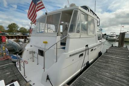 Jefferson Rivanna 50 SDMY for sale in United States of America for $299,000 (£214,666)