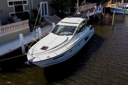 Beneteau Gran Turismo 38 for sale in United States of America for $578,000 (£434,374)