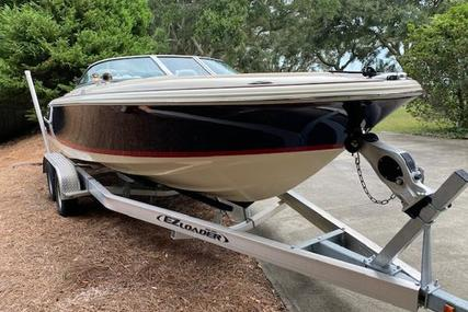 Chris-Craft Launch 23 for sale in United States of America for $113,000 (£84,921)