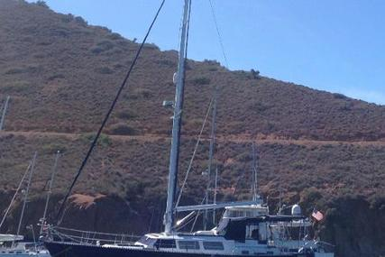Seamaster 46 for sale in Mexico for $142,900 (£104,282)