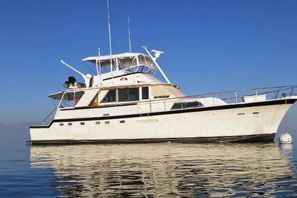 Hatteras CPMY Yachtfish for sale in United States of America for $254,000 (£185,000)