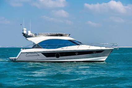 Beneteau Monte Carlo 52 for sale in United States of America for $1,366,853 (£988,754)