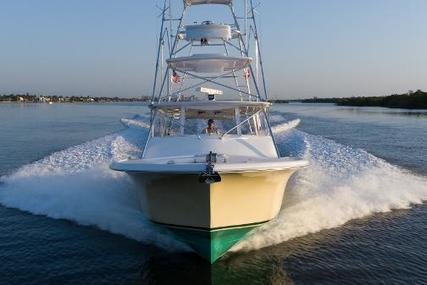Out Island 38 Custom Express for sale in United States of America for $449,000 (£317,265)