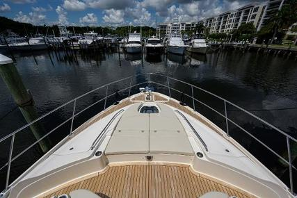Sea Ray L650 Fly for sale in United States of America for $1,599,000 (£1,156,684)