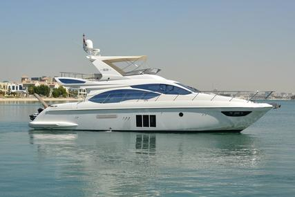 Azimut Yachts 53 Motor Yacht for sale in United Arab Emirates for $749,000 (£551,425)