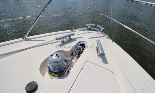 Image of Riva 70 Dolcevita for sale in Netherlands for €589,000 (£501,085) Wanssum, , Netherlands